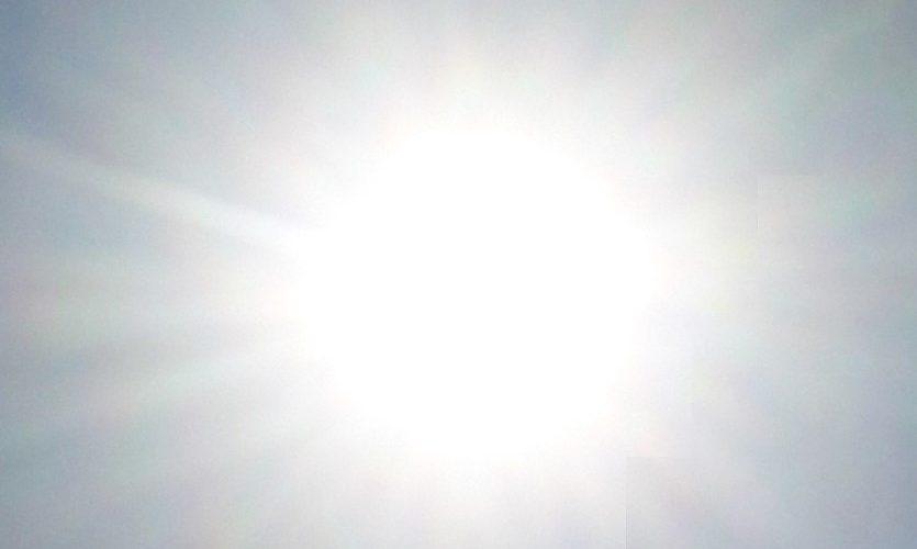 Message Bonus pour 2018 : Allumer son soleil intérieur