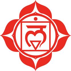 Affirmation pour ouvrir et renforcer vos chakras